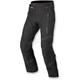 Black Yokohama Drystar Pants
