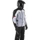 Gray/Black Venice Drystar Jacket