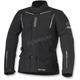 Black Guayana Gore-Tex Jacket