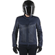 Mood Indigo Luc Air Jacket