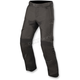 Black Hyper Drystar Pants