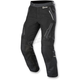 Black Bryce Gore-Tex Pants