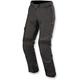 Women's Black Stella Hyper Drystar Pants