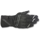 Equinox Outdry Gloves