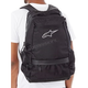 Black Standby Backpack - 1037-91000-10