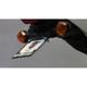 Fender Eliminator - FE1-0125