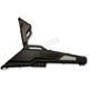 Gun Defender Case - 3518-0135