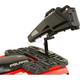 Gun Defender Mount System - 3518-0136
