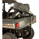Gun Defender UTV Hitch Mount System - 3518-0137