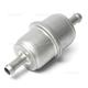 Fuel Filter - 200068