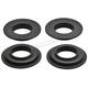 OEM Replacement Valve Collar - 20-20855