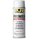 White Primer - 18-PRMW