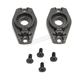 Ratchet Kit for HJC DS-X1 Helmet - 510-100