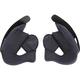 Cheek Pads for FG-Jet Helmets