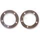 Foamet Cylinder Head Gasket - JGI-16770-66-SX