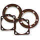 Cylinder Head and Base Gasket - JGI-16770-66SXK