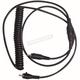 Universal Electric Shield Power Cord - 101017