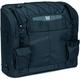 Momentum Wanderer Touring Seat Bag - 5286