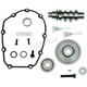 550G Gear Drive Camshaft - 330-0647