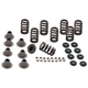 Heavy Duty Valve Spring Kit - 900-0958