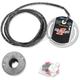 Elite 1 Dual-Fire Electronic Advance Ignition Module Kit (Non-EFI) - 20500