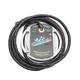 Elite 1 Single-Fire Electronic Advance Ignition Module Kit (Non-EFI) - 20550