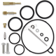 Carb Repair Kit - 1003-0567