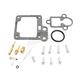 Carb Repair Kit - 1003-0619