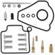 Carb Repair Kit - 1003-0627