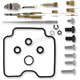Carb Repair Kit - 1003-0669