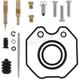 Carb Repair Kit - 1003-0702