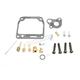 Carb Repair Kit - 1003-0743