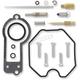 Carb Repair Kit - 1003-0763