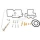 Carb Repair Kit - 1003-0817