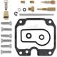 Carb Repair Kit - 1003-0833