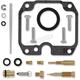 Carb Repair Kit - 1003-0835