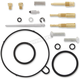 Carb Repair Kit - 1003-0854