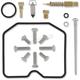 Carb Repair Kit - 1003-0863