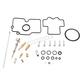 Carb Repair Kit - 1003-0877