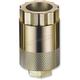 Pinion Bearing Nut Tool - 3805-0167