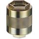 Pinion Nut Tool - 3805-0168