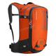Orange Haute RT 32 Backpack - 46241 00102