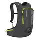 Black Powder Rider 16 Backpack - 46051 00101