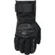 Black Rove Gloves