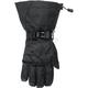 Black Pivot Gloves