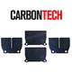 Carbon Tech Reeds - CT182LT