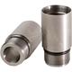39mm 2 in. Fork Tube Extensions - CV-7139