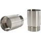 49mm 1 in. Fork Tube Extensions - CV-7115