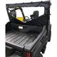 Rear Dust Panel - 05211-515