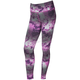 Women's Purple Solstice 1.0 Pants